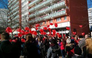 One Billion Rising 2015 - Fennpfuhl4