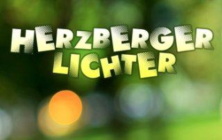 Logo Herzberger Lichter