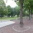 Nibelungen-Park Lichtenberg