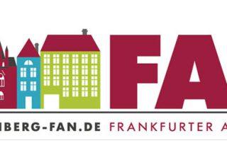 alt-fan-lichtenberg-logo