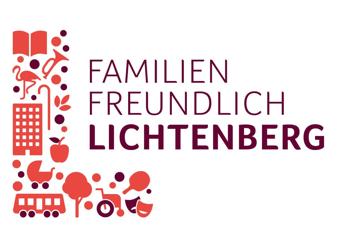 lichtenberg_logo_rgb