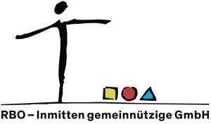 RBO Logo Klein