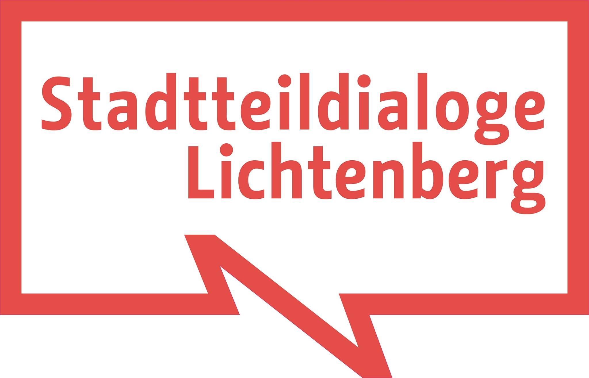 Ankündigung zum Flohmarkt am 01.06.2019 auf dem Freiaplatz - Lichtenberg