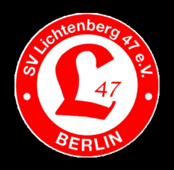SV Lichtenberg 47 e.V.