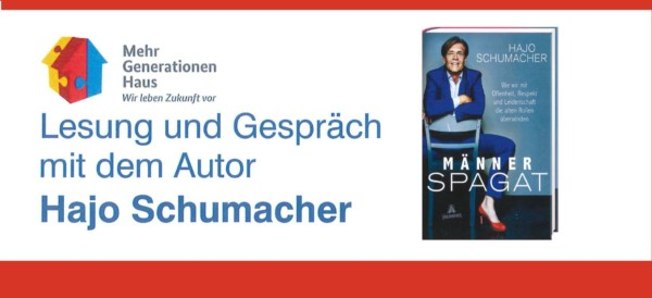 Hajo Schumacher