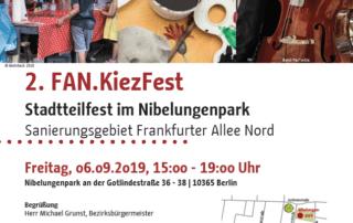 FAN_Kiezfest
