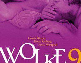 wolke-9-wolke-neun-1-rcm260x260u