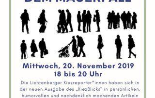 Bürger*innen-Dialog