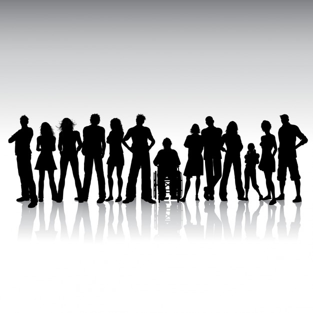 BürgerInnendialog